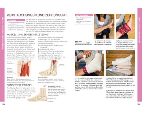 Erste-Hilfe-Handbuch-3