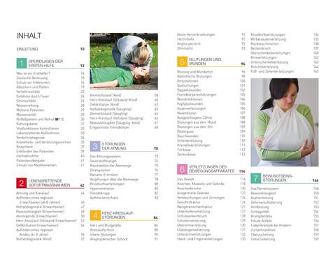 Erste-Hilfe-Handbuch-4