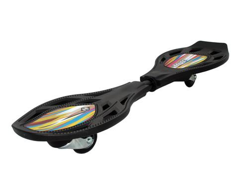 Waveboard LX Snake Pit-3