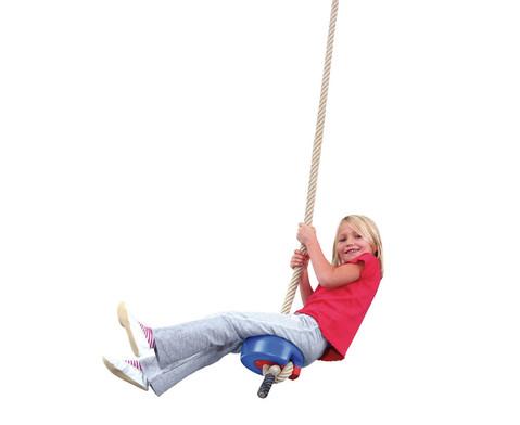 Swing-Top  22 cm