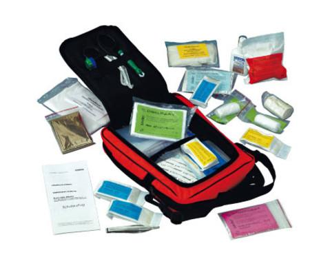 Erste-Hilfe-Tasche SCOUT - Schulausflug-2