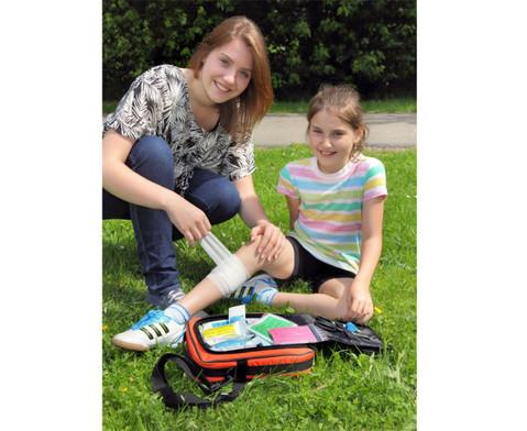 Erste-Hilfe-Tasche SCOUT - Schulausflug-4