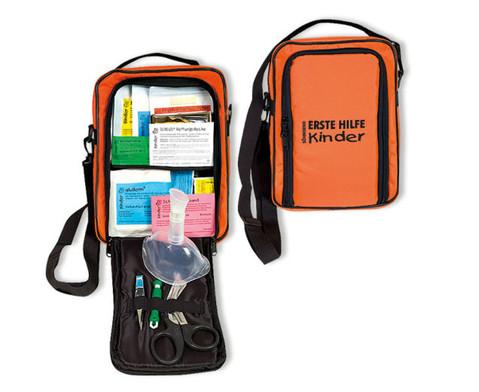 Erste-Hilfe-Tasche SCOUT - Schulausflug-5
