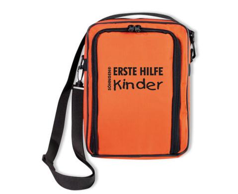 Erste-Hilfe-Tasche SCOUT - Schulausflug-6
