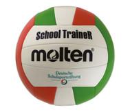 Volleyball School TraineR