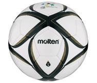 Fußball School MasteR Größe 5