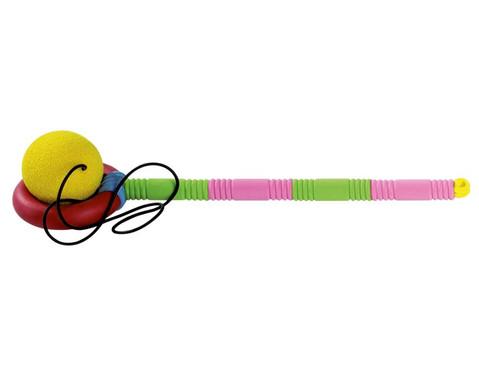 Swing Loop-3