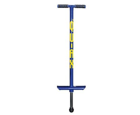 QU-AX Pogo-Stick bis 50 kg