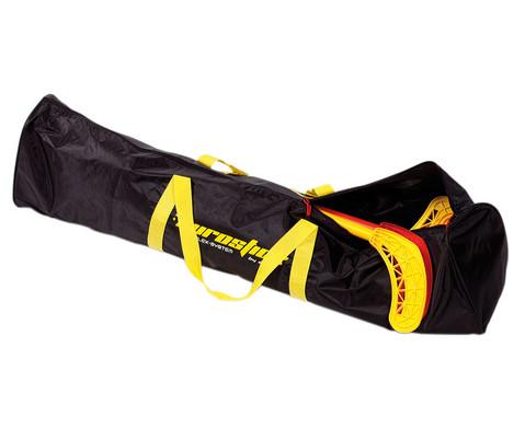 Betzold Sport Unihockey-Tasche
