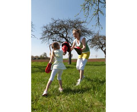 Trainings-Pratzen Satz mit 2 Stueck-3