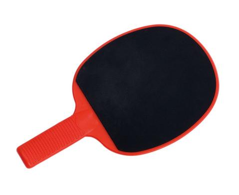 Tischtennisschlaeger Outdoor