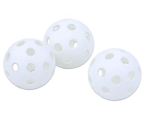 3 x Ersatzball zum Intercross 3806