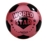 Kunststoff-Ball Ø 12 cm