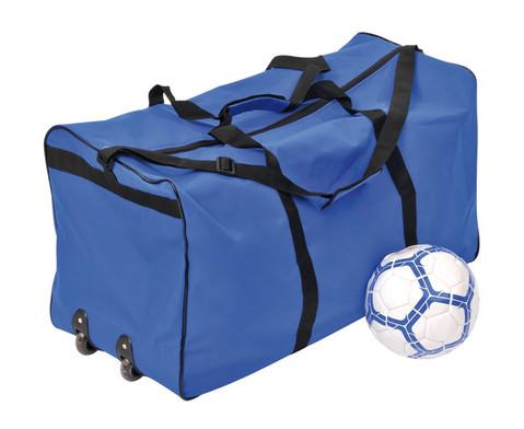 Betzold Sport Ball-Tasche