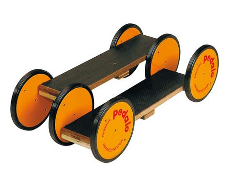 Langes pedalo-Combi-2