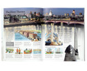 The Usborne Book of London-2