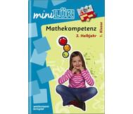 miniLÜK: Mathekompetenz ab 1. Klasse