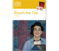 LÜK: Reach the Top ab 5. Klasse