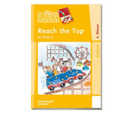 LÜK: Reach the Top ab 6. Klasse
