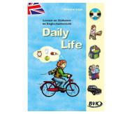 Lernen an Stationen im EU - Dailiy Life