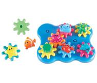 """Zahnradspiel """"Unterwasserwelt"""
