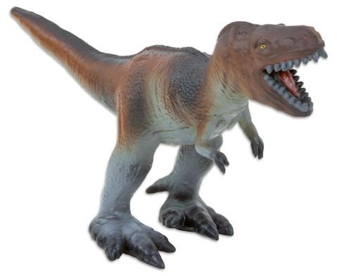 Tyrannosaurus Rex Naturkautschuk