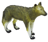 Wolf, Naturkautschuk