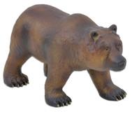 Bär, Naturkautschuk