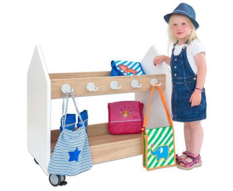 EduCasa Taschenwagen klein-6