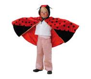 Marienkäfer-Kostüm