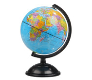 Unsere Erde & das Weltall