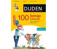 100 lustige Diktate