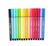 Pen 68 Mini 18er Set