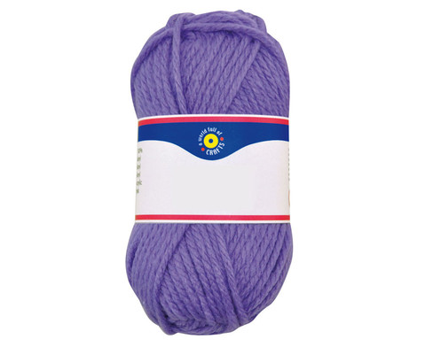 50g Wolle verschiedene Farben-6