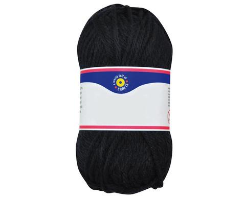 50g Wolle verschiedene Farben-4