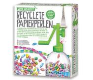 Papierperlen- Maker