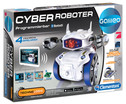 Cyber Roboter-1