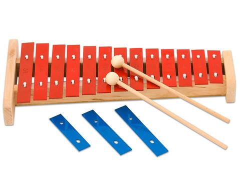 Betzold Musik Alt-Glockenspiel-1