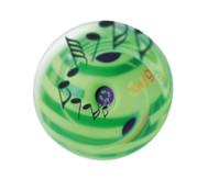 Giggle-Ball, Ø ca. 15,5 cm