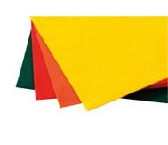 Textilfilz-Platten (4 mm dick)