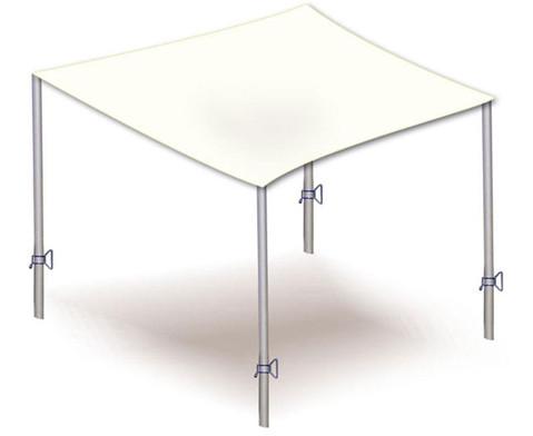 Sandkasten-Segel-Set