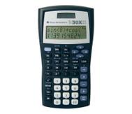 Texas Instruments TI-30 X IIS