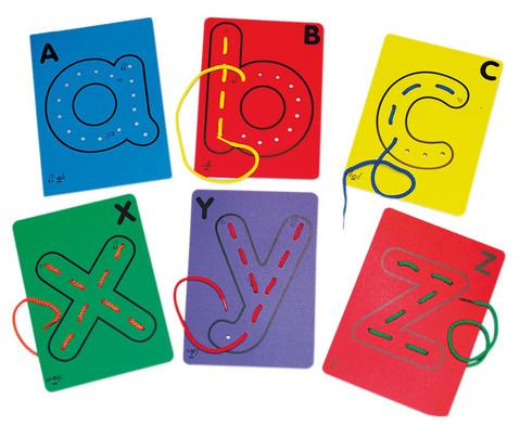Faedel-Buchstaben
