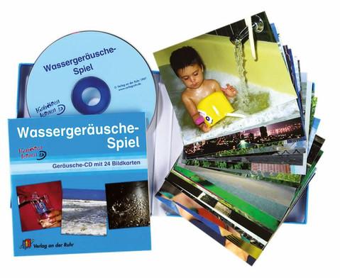 Wassergeraeusche-Spiel-1