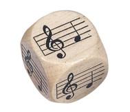 Musik-Spiele