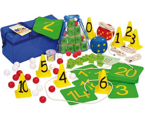 Set Bewegte Mathematik