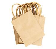 Blankomaterial Papier & Karton