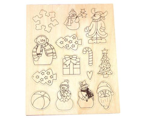 14 Weihnachtsanhaenger-3