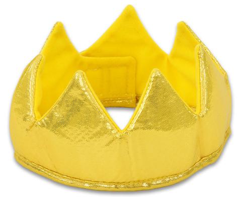 Betzold Krone