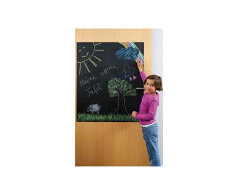 Tafelfolie 45 x 200 cm-4